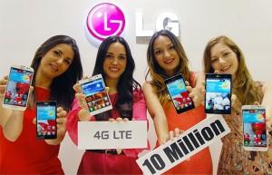 lg-10-million
