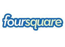 foursquare_thumb