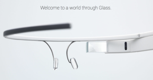 Clearly with transparent restrictions. (Credit: Google Screenshot by Chris Matyszczyk/CNET)
