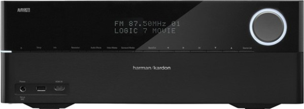 harman-kardon-avr-3700