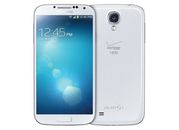 samsung-galaxy-s-4-verizon-pr-1366323265